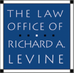The Law Office of Richard A. Levine, PC